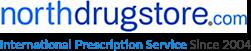 North Drug Store Canada Pharmacy