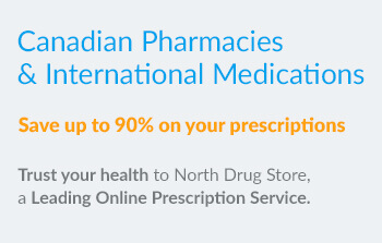 canada drug pharmacy - Save 90%